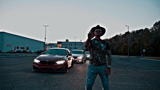WEYRON   Speed | OFFICIAL MUSIC VIDEO 2019 |