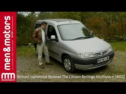 Der Motor chendaj tussan 2.0 Benzin der Preis