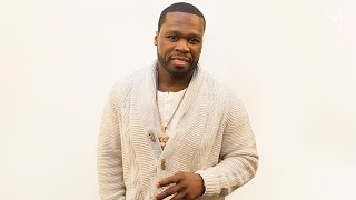 50 Cent Parties With Floyd Mayweather Leads To Non Stop Hustle