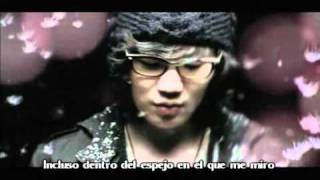 Nell- Time of Walking Memories (Sub. Español)