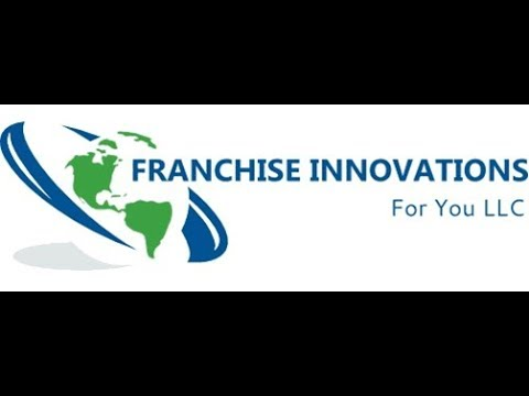 franchise video