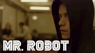 צופים במר רובוט ?