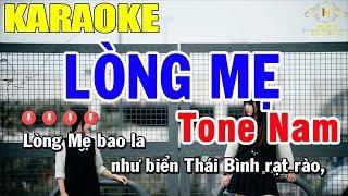 karaoke-long-me-tone-nam-nhac-song-trong-hieu