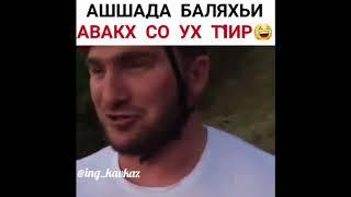 2017 Чеченские Приколы