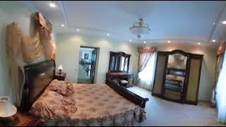 360 Обзор Дома мечты в Сочи !! Не СМОТРЕТЬ!!!! Опасно!!!