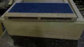 Ремонт двухмассового маховика своими рукам 571