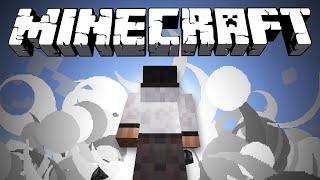 ПРОСТЫЕ ЭФФЕКТЫ - Minecraft (Обзор Мода)