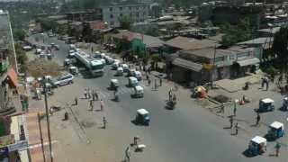 Shashamane, Ethiopia