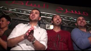 تحميل اغاني الفنان خالد فرج العريس باسم الغفري MP3