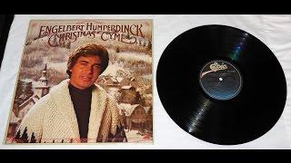 "ENGELBERT HUMPERDINCK - ""Christmas Tyme"" Complete Album"