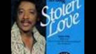 stolen love.wmv