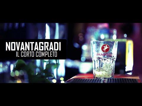 Codificazione di alcool San Pietroburgo