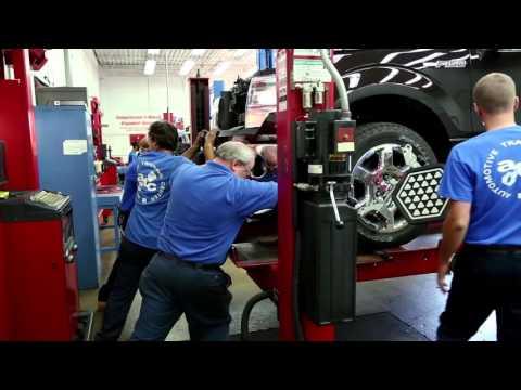 mp4 Automotive Training Center Canada, download Automotive Training Center Canada video klip Automotive Training Center Canada