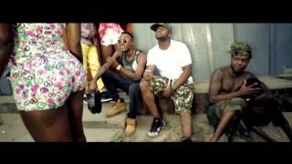 Nagrelha feat JD, Cage One - Não me Tarraxa Assim (Official Video High Quality Mp3)