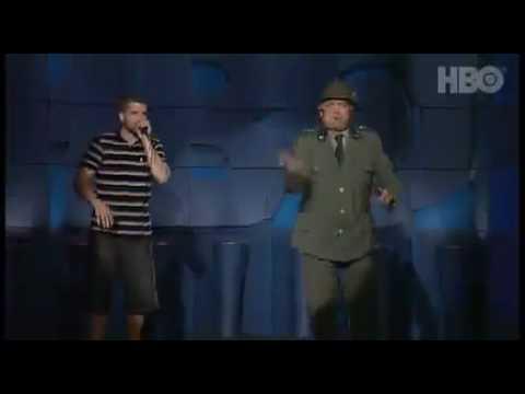Na Stojáka - Lumír Tuček - Hip Hop