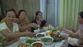phan-3-tiec-ruou-chuc-mung-manh-hung-bao-ngoc
