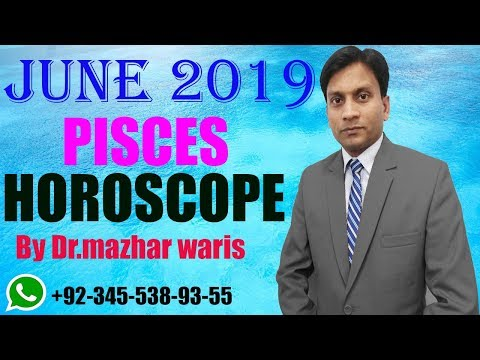 Pisces Yearly Predictions 2019 Horoscope 2019 Star