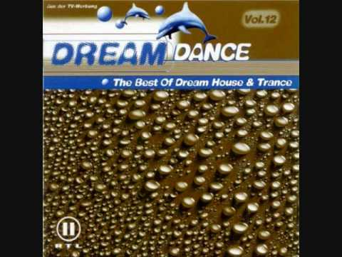 Peaches & Cream - All Over The World (Peaches Radio Mix)