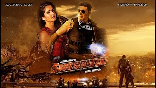 Suryavanshi : Full Movie Facts |Akshay Kumar | Ajay Devgan |Ranveer Singh |Katrina |Rohit Shetty