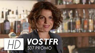 Promo #1 VOSTFR Saison 7