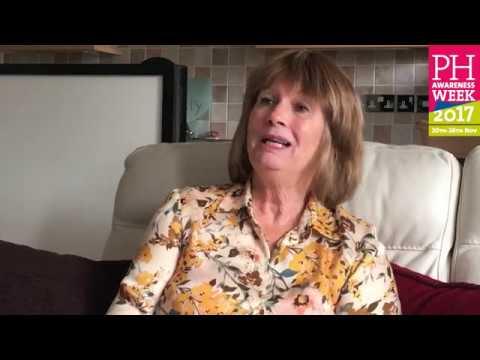 Hypertonie und degenerative Bandscheibenerkrankungen