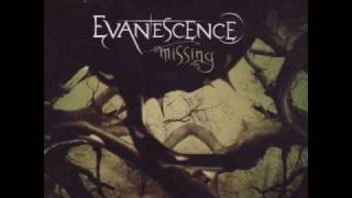 Evanescence - Missing
