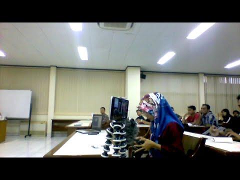 Launching dan Bedah Buku: Kebijakan Publik Dalam Pusaran Perubahan Ideologi