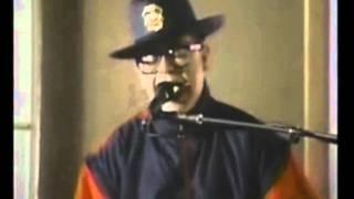 Elton John - I Don T Wanna Go On With You Like Tha.wmv
