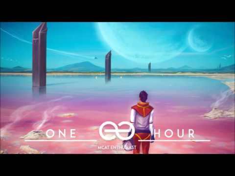 Marshmello - Alone - One Hour Loop