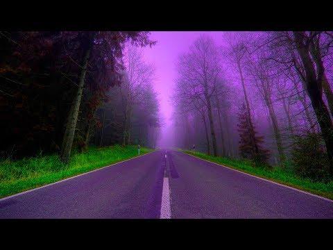 "100% #HiT 💘 ""Сиреневый туман"""