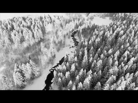 Youtube Video nJerYKYM6Ac