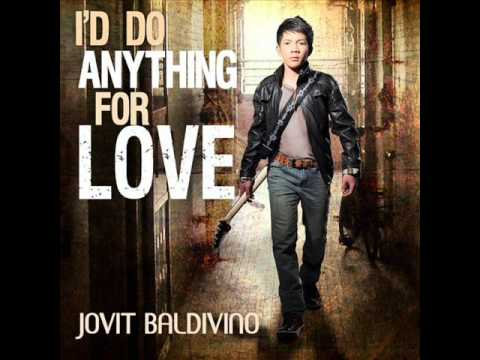 jovit baldivino making love out of nothing at all comple