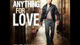 Jovit Baldivino - Making Love Out Of Nothing At All  (Complete)