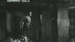 Shama se koi khede - Jai Bhawani - YouTube