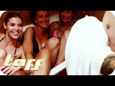 Sex video adygeyka
