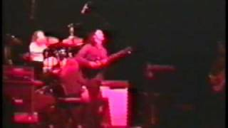 Anekdoten -Nucleus. Live at Progfest 1994. Very early version. First time performed