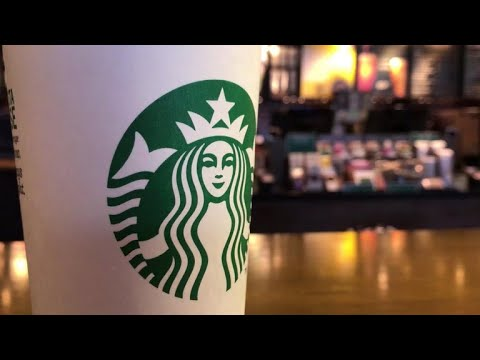 Starbucks must carry cancer warning in California, judge rules