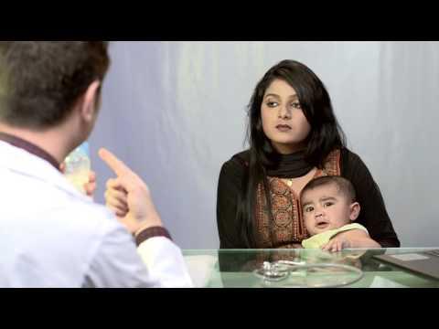 Breast surgery para nulliparous