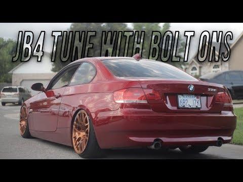 BMW 335i パーツ||自動車パーツ動画 - 自動車パーツ動画,自動車