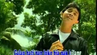 Galau Hati Nan Luko (An Roys).mp4