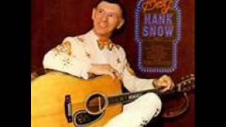 Hank Snow - My Blue Eyed Jane