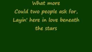 "Video thumbnail of ""Born Country - Alabama - Lyrics"""
