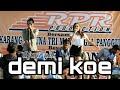Download Video TIFANI NDS - DEMI KOE - RPR PRO LIVE LAP. PANGGUL