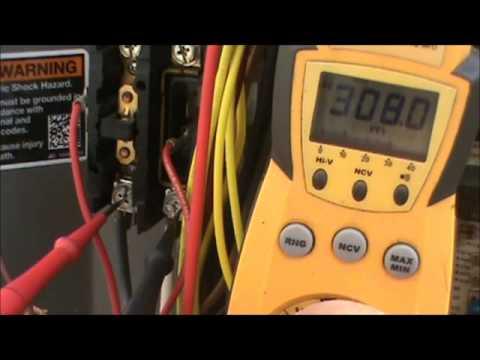 HVAC Training - YouTube