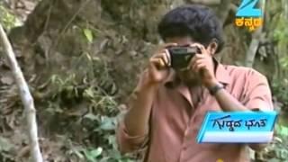 Guddada Bhoota | Kannada Serial | Full Episode - Jan 3, 2014Prakash Raj | Zee Kannada
