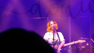 Bad Ideas Tessa Violet Brooklyn NY 9/8/18 [CC]