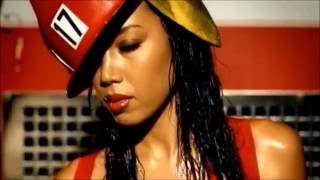 Salt Shaker (DJ Crash Twerk Remix) - Ying Yang Twins