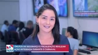 Vídeo: Governo Por Todo o Pará em 1 minuto #06