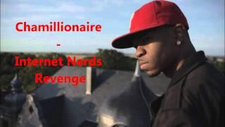 Chamillionaire - Internet Nerds Revenge