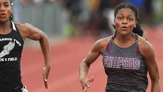 Welcome back, track: NJ.com's early look at the 2019 track & field season